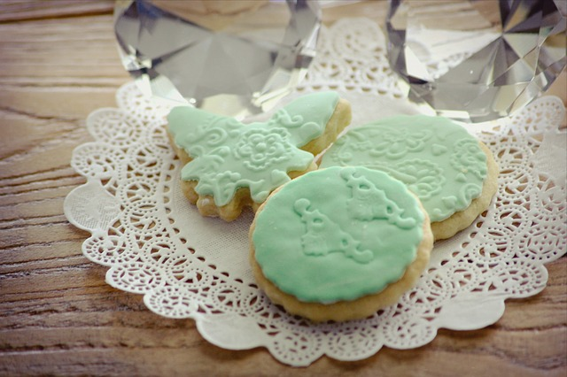 trucos hacer galletas caseras