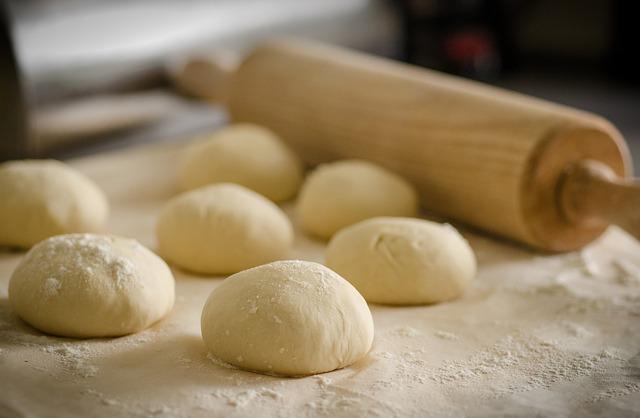 trucos para hacer galleta casera