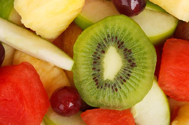 8 aperitivos de cocina facil de verano