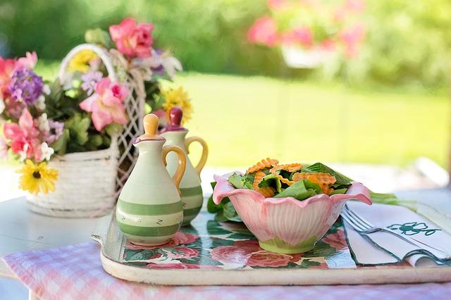 8 aperitivos para preparar fáciles de verano