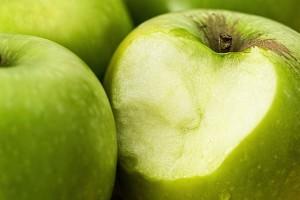 3-postres-deliciosos-sin-azucar-anadida