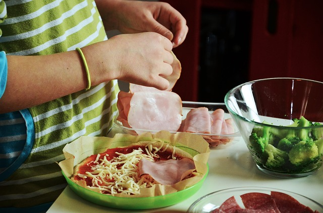 como-contratar-un-taller-de-cocina-para-tus-fiestas-infantiles-en-madrid