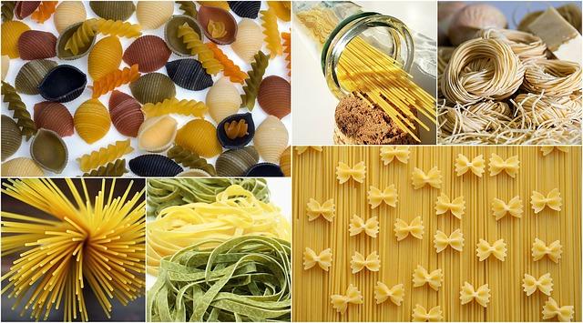 Las mejores recetas fabulosas con raviolis
