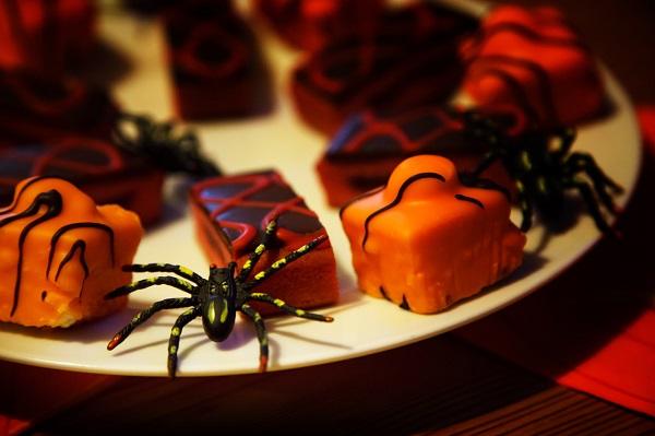5-recetas-de-halloween-para-ninos