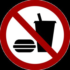 Los refrescos para los niños y los peligros de sus sustancias