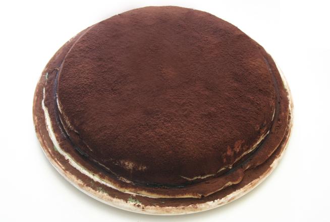 Receta de bizcocho para tarta de cumpleaños