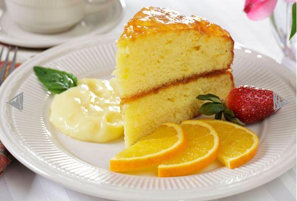 Tartas para fiestas de cumpleaños